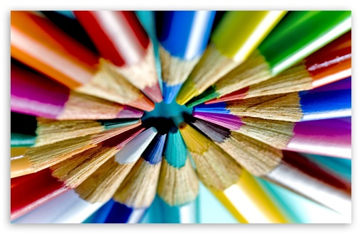 Colored Pencils Circle HD wallpaper for Wide 16:10 5:3 Widescreen WHXGA WQXGA WUXGA WXGA WGA ; HD 16:9 High Definition WQHD QWXGA 1080p 900p 720p QHD nHD ; UHD 16:9 WQHD QWXGA 1080p 900p 720p QHD nHD ; Standard 4:3 5:4 3:2 Fullscreen UXGA XGA SVGA QSXGA SXGA DVGA HVGA HQVGA devices ( Apple PowerBook G4 iPhone 4 3G 3GS iPod Touch ) ; iPad 1/2/Mini ; Mobile 4:3 5:3 3:2 16:9 5:4 - UXGA XGA SVGA WGA DVGA HVGA HQVGA devices ( Apple PowerBook G4 iPhone 4 3G 3GS iPod Touch ) WQHD QWXGA 1080p 900p 720p QHD nHD QSXGA SXGA ;