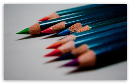 Colored Pencils Macro ❤ 4K UHD Wallpaper for Wide 16:10 5:3 Widescreen WHXGA WQXGA WUXGA WXGA WGA ; 4K UHD 16:9 Ultra High Definition 2160p 1440p 1080p 900p 720p ; Standard 4:3 5:4 3:2 Fullscreen UXGA XGA SVGA QSXGA SXGA DVGA HVGA HQVGA ( Apple PowerBook G4 iPhone 4 3G 3GS iPod Touch ) ; iPad 1/2/Mini ; Mobile 4:3 5:3 3:2 16:9 5:4 - UXGA XGA SVGA WGA DVGA HVGA HQVGA ( Apple PowerBook G4 iPhone 4 3G 3GS iPod Touch ) 2160p 1440p 1080p 900p 720p QSXGA SXGA ;