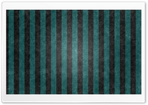 Colored Stripes HD Wide Wallpaper for Widescreen