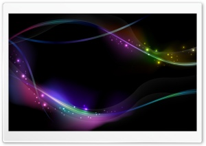 Colorful 10 HD Wide Wallpaper for Widescreen