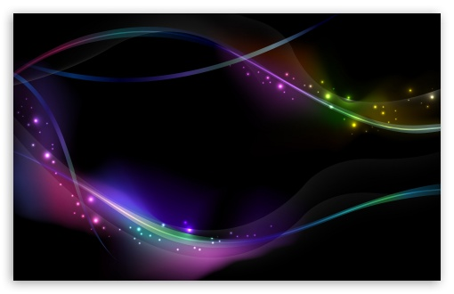 Colorful 10 HD wallpaper for Standard 4:3 5:4 Fullscreen UXGA XGA SVGA QSXGA SXGA ; Wide 16:10 5:3 Widescreen WHXGA WQXGA WUXGA WXGA WGA ; HD 16:9 High Definition WQHD QWXGA 1080p 900p 720p QHD nHD ; Other 3:2 DVGA HVGA HQVGA devices ( Apple PowerBook G4 iPhone 4 3G 3GS iPod Touch ) ; Mobile VGA WVGA iPhone iPad PSP Phone - VGA QVGA Smartphone ( PocketPC GPS iPod Zune BlackBerry HTC Samsung LG Nokia Eten Asus ) WVGA WQVGA Smartphone ( HTC Samsung Sony Ericsson LG Vertu MIO ) HVGA Smartphone ( Apple iPhone iPod BlackBerry HTC Samsung Nokia ) Sony PSP Zune HD Zen ;