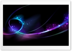 Colorful 11 HD Wide Wallpaper for Widescreen