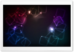 Colorful 20 HD Wide Wallpaper for Widescreen