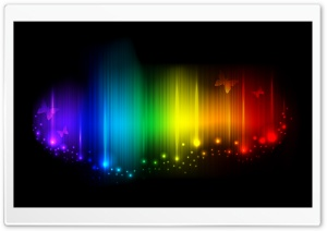 Colorful 28 HD Wide Wallpaper for Widescreen