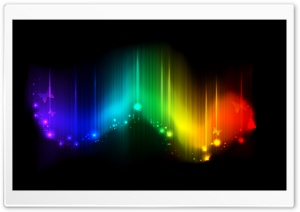 Colorful 31 HD Wide Wallpaper for Widescreen