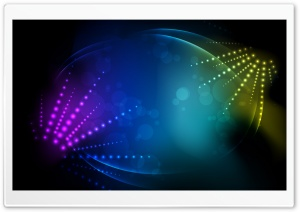 Colorful 4 HD Wide Wallpaper for Widescreen