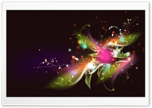 Colorful 59 HD Wide Wallpaper for Widescreen