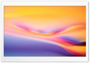Colorful HD Wide Wallpaper for 4K UHD Widescreen desktop & smartphone