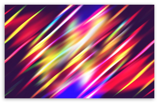 Colorful HD wallpaper for Wide 16:10 5:3 Widescreen WHXGA WQXGA WUXGA WXGA WGA ; HD 16:9 High Definition WQHD QWXGA 1080p 900p 720p QHD nHD ; Standard 4:3 5:4 3:2 Fullscreen UXGA XGA SVGA QSXGA SXGA DVGA HVGA HQVGA devices ( Apple PowerBook G4 iPhone 4 3G 3GS iPod Touch ) ; Tablet 1:1 ; iPad 1/2/Mini ; Mobile 4:3 5:3 3:2 16:9 5:4 - UXGA XGA SVGA WGA DVGA HVGA HQVGA devices ( Apple PowerBook G4 iPhone 4 3G 3GS iPod Touch ) WQHD QWXGA 1080p 900p 720p QHD nHD QSXGA SXGA ;