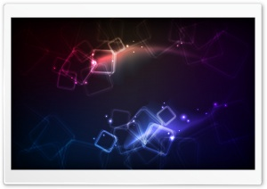 Colorful 8 HD Wide Wallpaper for Widescreen