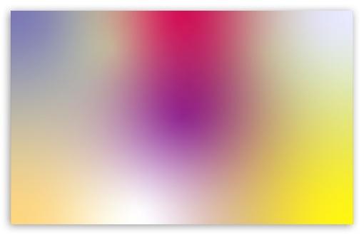 Colorful Abstract 2 UltraHD Wallpaper for Wide 16:10 5:3 Widescreen WHXGA WQXGA WUXGA WXGA WGA ; UltraWide 21:9 24:10 ; 8K UHD TV 16:9 Ultra High Definition 2160p 1440p 1080p 900p 720p ; UHD 16:9 2160p 1440p 1080p 900p 720p ; Standard 4:3 5:4 3:2 Fullscreen UXGA XGA SVGA QSXGA SXGA DVGA HVGA HQVGA ( Apple PowerBook G4 iPhone 4 3G 3GS iPod Touch ) ; Smartphone 16:9 3:2 5:3 2160p 1440p 1080p 900p 720p DVGA HVGA HQVGA ( Apple PowerBook G4 iPhone 4 3G 3GS iPod Touch ) WGA ; Tablet 1:1 ; iPad 1/2/Mini ; Mobile 4:3 5:3 3:2 16:9 5:4 - UXGA XGA SVGA WGA DVGA HVGA HQVGA ( Apple PowerBook G4 iPhone 4 3G 3GS iPod Touch ) 2160p 1440p 1080p 900p 720p QSXGA SXGA ; Dual 16:10 5:3 16:9 4:3 5:4 3:2 WHXGA WQXGA WUXGA WXGA WGA 2160p 1440p 1080p 900p 720p UXGA XGA SVGA QSXGA SXGA DVGA HVGA HQVGA ( Apple PowerBook G4 iPhone 4 3G 3GS iPod Touch ) ;
