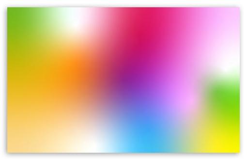 Colorful Abstract UltraHD Wallpaper for Wide 16:10 5:3 Widescreen WHXGA WQXGA WUXGA WXGA WGA ; UltraWide 21:9 24:10 ; 8K UHD TV 16:9 Ultra High Definition 2160p 1440p 1080p 900p 720p ; UHD 16:9 2160p 1440p 1080p 900p 720p ; Standard 4:3 5:4 3:2 Fullscreen UXGA XGA SVGA QSXGA SXGA DVGA HVGA HQVGA ( Apple PowerBook G4 iPhone 4 3G 3GS iPod Touch ) ; Smartphone 16:9 3:2 5:3 2160p 1440p 1080p 900p 720p DVGA HVGA HQVGA ( Apple PowerBook G4 iPhone 4 3G 3GS iPod Touch ) WGA ; Tablet 1:1 ; iPad 1/2/Mini ; Mobile 4:3 5:3 3:2 16:9 5:4 - UXGA XGA SVGA WGA DVGA HVGA HQVGA ( Apple PowerBook G4 iPhone 4 3G 3GS iPod Touch ) 2160p 1440p 1080p 900p 720p QSXGA SXGA ; Dual 16:10 5:3 16:9 4:3 5:4 3:2 WHXGA WQXGA WUXGA WXGA WGA 2160p 1440p 1080p 900p 720p UXGA XGA SVGA QSXGA SXGA DVGA HVGA HQVGA ( Apple PowerBook G4 iPhone 4 3G 3GS iPod Touch ) ; Triple 16:10 5:3 16:9 4:3 5:4 3:2 WHXGA WQXGA WUXGA WXGA WGA 2160p 1440p 1080p 900p 720p UXGA XGA SVGA QSXGA SXGA DVGA HVGA HQVGA ( Apple PowerBook G4 iPhone 4 3G 3GS iPod Touch ) ;