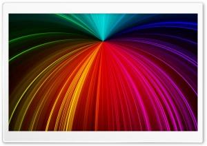 Colorful Abstract Art Ultra HD Wallpaper for 4K UHD Widescreen desktop, tablet & smartphone