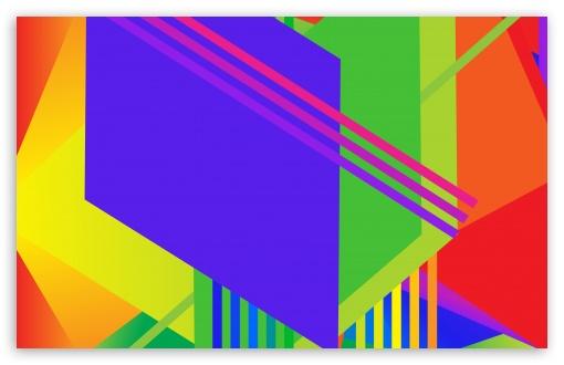 Colorful Abstract Geometric Shapes Art Design UltraHD Wallpaper for Wide 16:10 5:3 Widescreen WHXGA WQXGA WUXGA WXGA WGA ; UltraWide 21:9 24:10 ; 8K UHD TV 16:9 Ultra High Definition 2160p 1440p 1080p 900p 720p ; UHD 16:9 2160p 1440p 1080p 900p 720p ; Standard 4:3 5:4 3:2 Fullscreen UXGA XGA SVGA QSXGA SXGA DVGA HVGA HQVGA ( Apple PowerBook G4 iPhone 4 3G 3GS iPod Touch ) ; Smartphone 16:9 3:2 5:3 2160p 1440p 1080p 900p 720p DVGA HVGA HQVGA ( Apple PowerBook G4 iPhone 4 3G 3GS iPod Touch ) WGA ; Tablet 1:1 ; iPad 1/2/Mini ; Mobile 4:3 5:3 3:2 16:9 5:4 - UXGA XGA SVGA WGA DVGA HVGA HQVGA ( Apple PowerBook G4 iPhone 4 3G 3GS iPod Touch ) 2160p 1440p 1080p 900p 720p QSXGA SXGA ; Dual 16:10 5:3 16:9 4:3 5:4 3:2 WHXGA WQXGA WUXGA WXGA WGA 2160p 1440p 1080p 900p 720p UXGA XGA SVGA QSXGA SXGA DVGA HVGA HQVGA ( Apple PowerBook G4 iPhone 4 3G 3GS iPod Touch ) ; Triple 16:10 5:3 16:9 4:3 5:4 3:2 WHXGA WQXGA WUXGA WXGA WGA 2160p 1440p 1080p 900p 720p UXGA XGA SVGA QSXGA SXGA DVGA HVGA HQVGA ( Apple PowerBook G4 iPhone 4 3G 3GS iPod Touch ) ;