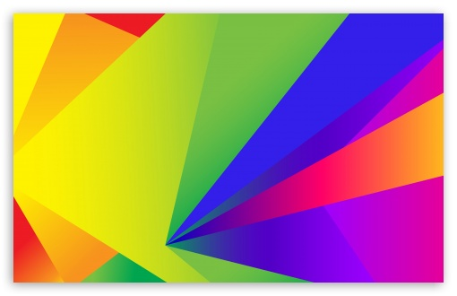 Colorful Abstract Geometric Shapes Design UltraHD Wallpaper for Wide 16:10 5:3 Widescreen WHXGA WQXGA WUXGA WXGA WGA ; UltraWide 21:9 24:10 ; 8K UHD TV 16:9 Ultra High Definition 2160p 1440p 1080p 900p 720p ; UHD 16:9 2160p 1440p 1080p 900p 720p ; Standard 4:3 5:4 3:2 Fullscreen UXGA XGA SVGA QSXGA SXGA DVGA HVGA HQVGA ( Apple PowerBook G4 iPhone 4 3G 3GS iPod Touch ) ; Smartphone 16:9 3:2 5:3 2160p 1440p 1080p 900p 720p DVGA HVGA HQVGA ( Apple PowerBook G4 iPhone 4 3G 3GS iPod Touch ) WGA ; Tablet 1:1 ; iPad 1/2/Mini ; Mobile 4:3 5:3 3:2 16:9 5:4 - UXGA XGA SVGA WGA DVGA HVGA HQVGA ( Apple PowerBook G4 iPhone 4 3G 3GS iPod Touch ) 2160p 1440p 1080p 900p 720p QSXGA SXGA ; Dual 16:10 5:3 16:9 4:3 5:4 3:2 WHXGA WQXGA WUXGA WXGA WGA 2160p 1440p 1080p 900p 720p UXGA XGA SVGA QSXGA SXGA DVGA HVGA HQVGA ( Apple PowerBook G4 iPhone 4 3G 3GS iPod Touch ) ; Triple 16:10 5:3 16:9 4:3 5:4 3:2 WHXGA WQXGA WUXGA WXGA WGA 2160p 1440p 1080p 900p 720p UXGA XGA SVGA QSXGA SXGA DVGA HVGA HQVGA ( Apple PowerBook G4 iPhone 4 3G 3GS iPod Touch ) ;