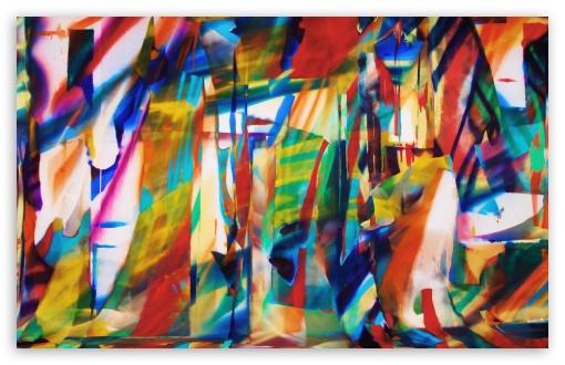 Colorful Abstract Oil Painting - Hammad UltraHD Wallpaper for Wide 16:10 5:3 Widescreen WHXGA WQXGA WUXGA WXGA WGA ; UltraWide 21:9 ; 8K UHD TV 16:9 Ultra High Definition 2160p 1440p 1080p 900p 720p ; Standard 4:3 5:4 3:2 Fullscreen UXGA XGA SVGA QSXGA SXGA DVGA HVGA HQVGA ( Apple PowerBook G4 iPhone 4 3G 3GS iPod Touch ) ; Smartphone 16:9 3:2 5:3 2160p 1440p 1080p 900p 720p DVGA HVGA HQVGA ( Apple PowerBook G4 iPhone 4 3G 3GS iPod Touch ) WGA ; Tablet 1:1 ; iPad 1/2/Mini ; Mobile 4:3 5:3 3:2 16:9 5:4 - UXGA XGA SVGA WGA DVGA HVGA HQVGA ( Apple PowerBook G4 iPhone 4 3G 3GS iPod Touch ) 2160p 1440p 1080p 900p 720p QSXGA SXGA ;