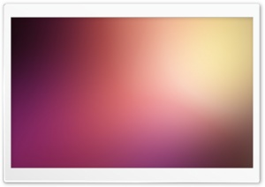 Colorful Aero HD Wide Wallpaper for Widescreen