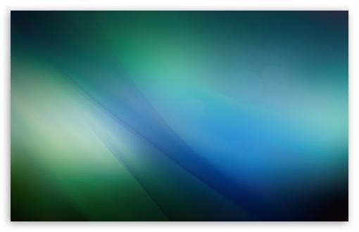 Colorful Aero 14 ❤ 4K UHD Wallpaper for Wide 16:10 5:3 Widescreen WHXGA WQXGA WUXGA WXGA WGA ; 4K UHD 16:9 Ultra High Definition 2160p 1440p 1080p 900p 720p ; Standard 4:3 5:4 3:2 Fullscreen UXGA XGA SVGA QSXGA SXGA DVGA HVGA HQVGA ( Apple PowerBook G4 iPhone 4 3G 3GS iPod Touch ) ; iPad 1/2/Mini ; Mobile 4:3 5:3 3:2 16:9 5:4 - UXGA XGA SVGA WGA DVGA HVGA HQVGA ( Apple PowerBook G4 iPhone 4 3G 3GS iPod Touch ) 2160p 1440p 1080p 900p 720p QSXGA SXGA ;