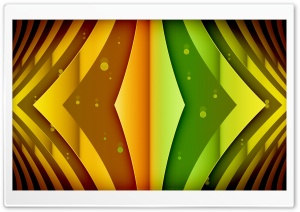 Colorful Arrows HD Wide Wallpaper for Widescreen