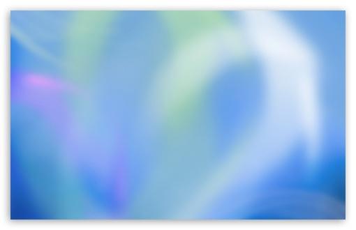 Colorful Aurora Bluish UltraHD Wallpaper for Wide 16:10 5:3 Widescreen WHXGA WQXGA WUXGA WXGA WGA ; 8K UHD TV 16:9 Ultra High Definition 2160p 1440p 1080p 900p 720p ; Standard 4:3 5:4 3:2 Fullscreen UXGA XGA SVGA QSXGA SXGA DVGA HVGA HQVGA ( Apple PowerBook G4 iPhone 4 3G 3GS iPod Touch ) ; Tablet 1:1 ; iPad 1/2/Mini ; Mobile 4:3 5:3 3:2 16:9 5:4 - UXGA XGA SVGA WGA DVGA HVGA HQVGA ( Apple PowerBook G4 iPhone 4 3G 3GS iPod Touch ) 2160p 1440p 1080p 900p 720p QSXGA SXGA ;