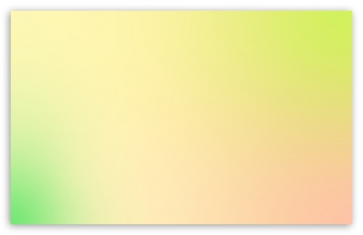 Colorful Background UltraHD Wallpaper for Wide 16:10 5:3 Widescreen WHXGA WQXGA WUXGA WXGA WGA ; UltraWide 21:9 24:10 ; 8K UHD TV 16:9 Ultra High Definition 2160p 1440p 1080p 900p 720p ; UHD 16:9 2160p 1440p 1080p 900p 720p ; Standard 4:3 5:4 3:2 Fullscreen UXGA XGA SVGA QSXGA SXGA DVGA HVGA HQVGA ( Apple PowerBook G4 iPhone 4 3G 3GS iPod Touch ) ; Smartphone 16:9 3:2 5:3 2160p 1440p 1080p 900p 720p DVGA HVGA HQVGA ( Apple PowerBook G4 iPhone 4 3G 3GS iPod Touch ) WGA ; Tablet 1:1 ; iPad 1/2/Mini ; Mobile 4:3 5:3 3:2 16:9 5:4 - UXGA XGA SVGA WGA DVGA HVGA HQVGA ( Apple PowerBook G4 iPhone 4 3G 3GS iPod Touch ) 2160p 1440p 1080p 900p 720p QSXGA SXGA ;
