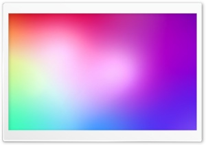 Colorful Background HD Wide Wallpaper for Widescreen