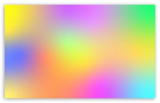 Colorful Background UltraHD Wallpaper for Wide 16:10 5:3 Widescreen WHXGA WQXGA WUXGA WXGA WGA ; UltraWide 21:9 24:10 ; 8K UHD TV 16:9 Ultra High Definition 2160p 1440p 1080p 900p 720p ; UHD 16:9 2160p 1440p 1080p 900p 720p ; Standard 4:3 5:4 3:2 Fullscreen UXGA XGA SVGA QSXGA SXGA DVGA HVGA HQVGA ( Apple PowerBook G4 iPhone 4 3G 3GS iPod Touch ) ; Smartphone 16:9 3:2 5:3 2160p 1440p 1080p 900p 720p DVGA HVGA HQVGA ( Apple PowerBook G4 iPhone 4 3G 3GS iPod Touch ) WGA ; Tablet 1:1 ; iPad 1/2/Mini ; Mobile 4:3 5:3 3:2 16:9 5:4 - UXGA XGA SVGA WGA DVGA HVGA HQVGA ( Apple PowerBook G4 iPhone 4 3G 3GS iPod Touch ) 2160p 1440p 1080p 900p 720p QSXGA SXGA ; Dual 16:10 5:3 16:9 4:3 5:4 3:2 WHXGA WQXGA WUXGA WXGA WGA 2160p 1440p 1080p 900p 720p UXGA XGA SVGA QSXGA SXGA DVGA HVGA HQVGA ( Apple PowerBook G4 iPhone 4 3G 3GS iPod Touch ) ; Triple 16:10 5:3 16:9 4:3 5:4 3:2 WHXGA WQXGA WUXGA WXGA WGA 2160p 1440p 1080p 900p 720p UXGA XGA SVGA QSXGA SXGA DVGA HVGA HQVGA ( Apple PowerBook G4 iPhone 4 3G 3GS iPod Touch ) ;