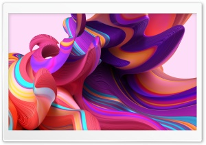 Colorful Background Design Ultra HD Wallpaper for 4K UHD Widescreen desktop, tablet & smartphone