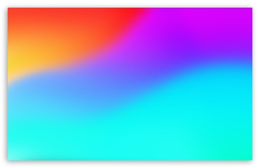 View Colorful Background Hd Images Images