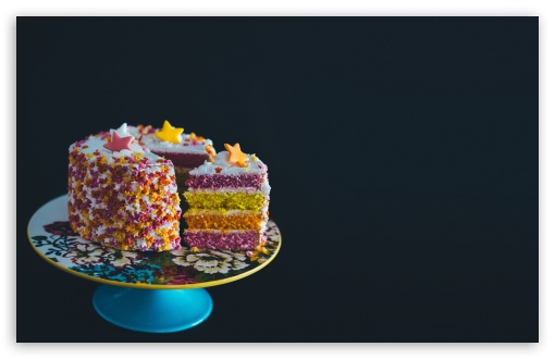 Colorful Birthday Cake ❤ 4K UHD Wallpaper for Wide 16:10 5:3 Widescreen WHXGA WQXGA WUXGA WXGA WGA ; UltraWide 21:9 24:10 ; 4K UHD 16:9 Ultra High Definition 2160p 1440p 1080p 900p 720p ; UHD 16:9 2160p 1440p 1080p 900p 720p ; Standard 4:3 5:4 3:2 Fullscreen UXGA XGA SVGA QSXGA SXGA DVGA HVGA HQVGA ( Apple PowerBook G4 iPhone 4 3G 3GS iPod Touch ) ; Smartphone 16:9 3:2 5:3 2160p 1440p 1080p 900p 720p DVGA HVGA HQVGA ( Apple PowerBook G4 iPhone 4 3G 3GS iPod Touch ) WGA ; Tablet 1:1 ; iPad 1/2/Mini ; Mobile 4:3 5:3 3:2 16:9 5:4 - UXGA XGA SVGA WGA DVGA HVGA HQVGA ( Apple PowerBook G4 iPhone 4 3G 3GS iPod Touch ) 2160p 1440p 1080p 900p 720p QSXGA SXGA ; Dual 16:10 5:3 16:9 4:3 5:4 3:2 WHXGA WQXGA WUXGA WXGA WGA 2160p 1440p 1080p 900p 720p UXGA XGA SVGA QSXGA SXGA DVGA HVGA HQVGA ( Apple PowerBook G4 iPhone 4 3G 3GS iPod Touch ) ; Triple 4:3 5:4 UXGA XGA SVGA QSXGA SXGA ;