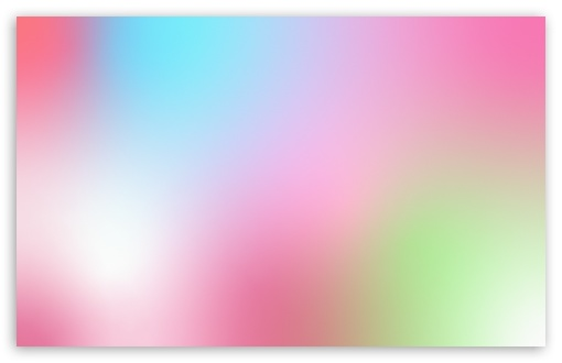 Colorful Blurry Background HD wallpaper for Wide 16:10 5:3 Widescreen WHXGA WQXGA WUXGA WXGA WGA ; HD 16:9 High Definition WQHD QWXGA 1080p 900p 720p QHD nHD ; Standard 4:3 3:2 Fullscreen UXGA XGA SVGA DVGA HVGA HQVGA devices ( Apple PowerBook G4 iPhone 4 3G 3GS iPod Touch ) ; iPad 1/2/Mini ; Mobile 4:3 5:3 3:2 16:9 - UXGA XGA SVGA WGA DVGA HVGA HQVGA devices ( Apple PowerBook G4 iPhone 4 3G 3GS iPod Touch ) WQHD QWXGA 1080p 900p 720p QHD nHD ;