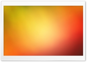 Colorful Blurry Background I HD Wide Wallpaper for Widescreen
