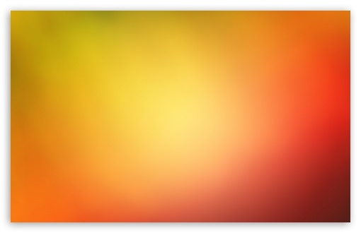 Colorful blurry background i 4k hd desktop wallpaper for 4k download colorful blurry background i hd wallpaper sciox Choice Image