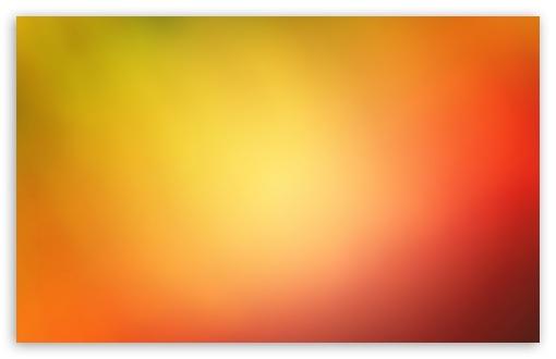 Colorful Blurry Background I ❤ 4K UHD Wallpaper for Wide 16:10 5:3 Widescreen WHXGA WQXGA WUXGA WXGA WGA ; 4K UHD 16:9 Ultra High Definition 2160p 1440p 1080p 900p 720p ; Standard 4:3 5:4 3:2 Fullscreen UXGA XGA SVGA QSXGA SXGA DVGA HVGA HQVGA ( Apple PowerBook G4 iPhone 4 3G 3GS iPod Touch ) ; iPad 1/2/Mini ; Mobile 4:3 5:3 3:2 16:9 5:4 - UXGA XGA SVGA WGA DVGA HVGA HQVGA ( Apple PowerBook G4 iPhone 4 3G 3GS iPod Touch ) 2160p 1440p 1080p 900p 720p QSXGA SXGA ;
