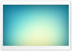 Colorful Blurry Background II HD Wide Wallpaper for Widescreen