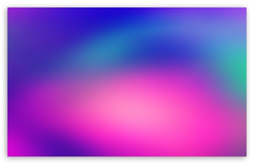 Colorful Blurry Background III ❤ 4K UHD Wallpaper for Wide 16:10 5:3 Widescreen WHXGA WQXGA WUXGA WXGA WGA ; 4K UHD 16:9 Ultra High Definition 2160p 1440p 1080p 900p 720p ; Standard 4:3 5:4 3:2 Fullscreen UXGA XGA SVGA QSXGA SXGA DVGA HVGA HQVGA ( Apple PowerBook G4 iPhone 4 3G 3GS iPod Touch ) ; iPad 1/2/Mini ; Mobile 4:3 5:3 3:2 16:9 5:4 - UXGA XGA SVGA WGA DVGA HVGA HQVGA ( Apple PowerBook G4 iPhone 4 3G 3GS iPod Touch ) 2160p 1440p 1080p 900p 720p QSXGA SXGA ;