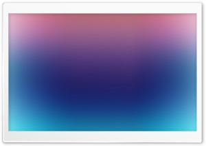 Colorful Blurry Background V HD Wide Wallpaper for Widescreen