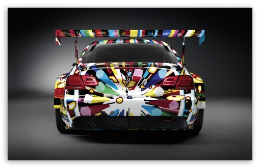 Colorful BMW HD wallpaper for Wide 16:10 5:3 Widescreen WHXGA WQXGA WUXGA WXGA WGA ; HD 16:9 High Definition WQHD QWXGA 1080p 900p 720p QHD nHD ; Standard 4:3 5:4 3:2 Fullscreen UXGA XGA SVGA QSXGA SXGA DVGA HVGA HQVGA devices ( Apple PowerBook G4 iPhone 4 3G 3GS iPod Touch ) ; Tablet 1:1 ; iPad 1/2/Mini ; Mobile 4:3 5:3 3:2 16:9 5:4 - UXGA XGA SVGA WGA DVGA HVGA HQVGA devices ( Apple PowerBook G4 iPhone 4 3G 3GS iPod Touch ) WQHD QWXGA 1080p 900p 720p QHD nHD QSXGA SXGA ;
