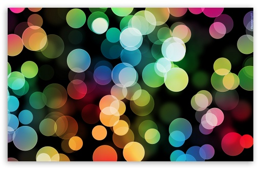 Colorful Bokeh HD wallpaper for Wide 16:10 5:3 Widescreen WHXGA WQXGA WUXGA WXGA WGA ; HD 16:9 High Definition WQHD QWXGA 1080p 900p 720p QHD nHD ; Standard 4:3 5:4 3:2 Fullscreen UXGA XGA SVGA QSXGA SXGA DVGA HVGA HQVGA devices ( Apple PowerBook G4 iPhone 4 3G 3GS iPod Touch ) ; Tablet 1:1 ; iPad 1/2/Mini ; Mobile 4:3 5:3 3:2 16:9 5:4 - UXGA XGA SVGA WGA DVGA HVGA HQVGA devices ( Apple PowerBook G4 iPhone 4 3G 3GS iPod Touch ) WQHD QWXGA 1080p 900p 720p QHD nHD QSXGA SXGA ; Dual 16:10 5:3 16:9 4:3 5:4 WHXGA WQXGA WUXGA WXGA WGA WQHD QWXGA 1080p 900p 720p QHD nHD UXGA XGA SVGA QSXGA SXGA ;