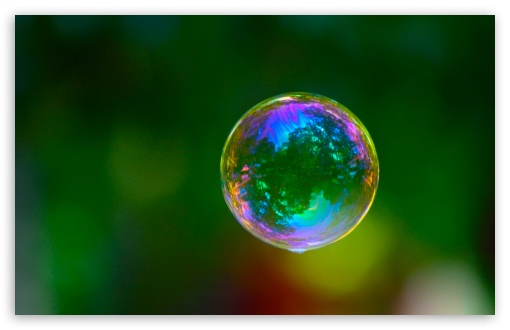 Colorful Bubble ❤ 4K UHD Wallpaper for Wide 16:10 5:3 Widescreen WHXGA WQXGA WUXGA WXGA WGA ; 4K UHD 16:9 Ultra High Definition 2160p 1440p 1080p 900p 720p ; Standard 4:3 5:4 3:2 Fullscreen UXGA XGA SVGA QSXGA SXGA DVGA HVGA HQVGA ( Apple PowerBook G4 iPhone 4 3G 3GS iPod Touch ) ; Tablet 1:1 ; iPad 1/2/Mini ; Mobile 4:3 5:3 3:2 16:9 5:4 - UXGA XGA SVGA WGA DVGA HVGA HQVGA ( Apple PowerBook G4 iPhone 4 3G 3GS iPod Touch ) 2160p 1440p 1080p 900p 720p QSXGA SXGA ; Dual 5:4 QSXGA SXGA ;