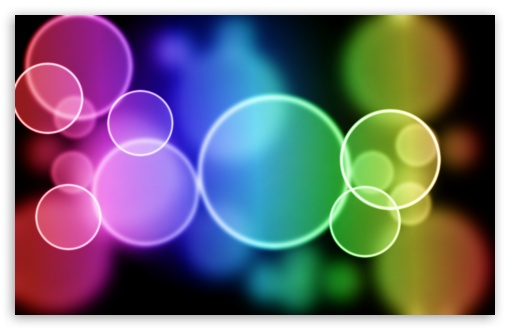 Colorful Bubbles ❤ 4K UHD Wallpaper for Wide 16:10 5:3 Widescreen WHXGA WQXGA WUXGA WXGA WGA ; 4K UHD 16:9 Ultra High Definition 2160p 1440p 1080p 900p 720p ; Standard 3:2 Fullscreen DVGA HVGA HQVGA ( Apple PowerBook G4 iPhone 4 3G 3GS iPod Touch ) ; Mobile 5:3 3:2 16:9 - WGA DVGA HVGA HQVGA ( Apple PowerBook G4 iPhone 4 3G 3GS iPod Touch ) 2160p 1440p 1080p 900p 720p ;