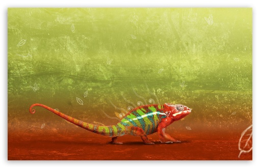 Colorful Chameleon ❤ 4K UHD Wallpaper for Wide 16:10 5:3 Widescreen WHXGA WQXGA WUXGA WXGA WGA ; 4K UHD 16:9 Ultra High Definition 2160p 1440p 1080p 900p 720p ; Standard 4:3 5:4 3:2 Fullscreen UXGA XGA SVGA QSXGA SXGA DVGA HVGA HQVGA ( Apple PowerBook G4 iPhone 4 3G 3GS iPod Touch ) ; iPad 1/2/Mini ; Mobile 4:3 5:3 3:2 16:9 5:4 - UXGA XGA SVGA WGA DVGA HVGA HQVGA ( Apple PowerBook G4 iPhone 4 3G 3GS iPod Touch ) 2160p 1440p 1080p 900p 720p QSXGA SXGA ;
