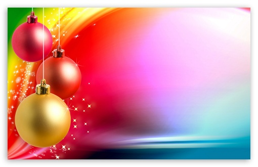 Colorful Christmas Background ❤ 4K UHD Wallpaper for Wide 16:10 5:3 Widescreen WHXGA WQXGA WUXGA WXGA WGA ; 4K UHD 16:9 Ultra High Definition 2160p 1440p 1080p 900p 720p ; Standard 4:3 5:4 3:2 Fullscreen UXGA XGA SVGA QSXGA SXGA DVGA HVGA HQVGA ( Apple PowerBook G4 iPhone 4 3G 3GS iPod Touch ) ; Tablet 1:1 ; iPad 1/2/Mini ; Mobile 4:3 5:3 3:2 16:9 5:4 - UXGA XGA SVGA WGA DVGA HVGA HQVGA ( Apple PowerBook G4 iPhone 4 3G 3GS iPod Touch ) 2160p 1440p 1080p 900p 720p QSXGA SXGA ;
