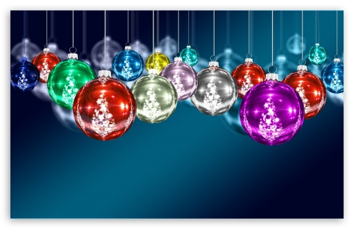Colorful Christmas Balls HD wallpaper for Wide 16:10 5:3 Widescreen WHXGA WQXGA WUXGA WXGA WGA ; UltraWide 21:9 24:10 ; HD 16:9 High Definition WQHD QWXGA 1080p 900p 720p QHD nHD ; UHD 16:9 WQHD QWXGA 1080p 900p 720p QHD nHD ; Standard 4:3 5:4 3:2 Fullscreen UXGA XGA SVGA QSXGA SXGA DVGA HVGA HQVGA devices ( Apple PowerBook G4 iPhone 4 3G 3GS iPod Touch ) ; Smartphone 16:9 3:2 5:3 WQHD QWXGA 1080p 900p 720p QHD nHD DVGA HVGA HQVGA devices ( Apple PowerBook G4 iPhone 4 3G 3GS iPod Touch ) WGA ; Tablet 1:1 ; iPad 1/2/Mini ; Mobile 4:3 5:3 3:2 16:9 5:4 - UXGA XGA SVGA WGA DVGA HVGA HQVGA devices ( Apple PowerBook G4 iPhone 4 3G 3GS iPod Touch ) WQHD QWXGA 1080p 900p 720p QHD nHD QSXGA SXGA ; Dual 16:10 5:3 16:9 4:3 5:4 3:2 WHXGA WQXGA WUXGA WXGA WGA WQHD QWXGA 1080p 900p 720p QHD nHD UXGA XGA SVGA QSXGA SXGA DVGA HVGA HQVGA devices ( Apple PowerBook G4 iPhone 4 3G 3GS iPod Touch ) ; Triple 16:10 5:3 16:9 4:3 5:4 3:2 WHXGA WQXGA WUXGA WXGA WGA WQHD QWXGA 1080p 900p 720p QHD nHD UXGA XGA SVGA QSXGA SXGA DVGA HVGA HQVGA devices ( Apple PowerBook G4 iPhone 4 3G 3GS iPod Touch ) ;