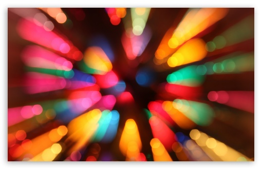Colorful Christmas Bokeh HD wallpaper for Wide 16:10 5:3 Widescreen WHXGA WQXGA WUXGA WXGA WGA ; HD 16:9 High Definition WQHD QWXGA 1080p 900p 720p QHD nHD ; UHD 16:9 WQHD QWXGA 1080p 900p 720p QHD nHD ; Standard 4:3 5:4 3:2 Fullscreen UXGA XGA SVGA QSXGA SXGA DVGA HVGA HQVGA devices ( Apple PowerBook G4 iPhone 4 3G 3GS iPod Touch ) ; Tablet 1:1 ; iPad 1/2/Mini ; Mobile 4:3 5:3 3:2 16:9 5:4 - UXGA XGA SVGA WGA DVGA HVGA HQVGA devices ( Apple PowerBook G4 iPhone 4 3G 3GS iPod Touch ) WQHD QWXGA 1080p 900p 720p QHD nHD QSXGA SXGA ;