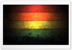 Colorful Concrete Ultra HD Wallpaper for 4K UHD Widescreen desktop, tablet & smartphone