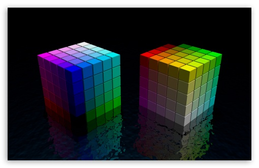 Colorful Cubes Black HD wallpaper for Wide 16:10 5:3 Widescreen WHXGA WQXGA WUXGA WXGA WGA ; HD 16:9 High Definition WQHD QWXGA 1080p 900p 720p QHD nHD ; Standard 4:3 5:4 3:2 Fullscreen UXGA XGA SVGA QSXGA SXGA DVGA HVGA HQVGA devices ( Apple PowerBook G4 iPhone 4 3G 3GS iPod Touch ) ; iPad 1/2/Mini ; Mobile 4:3 5:3 3:2 16:9 5:4 - UXGA XGA SVGA WGA DVGA HVGA HQVGA devices ( Apple PowerBook G4 iPhone 4 3G 3GS iPod Touch ) WQHD QWXGA 1080p 900p 720p QHD nHD QSXGA SXGA ;