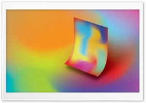 Colorful Design HD Wide Wallpaper for 4K UHD Widescreen desktop & smartphone