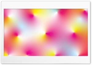 Colorful Design Ultra HD Wallpaper for 4K UHD Widescreen desktop, tablet & smartphone