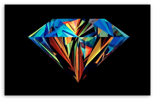 Colorful Diamond ❤ 4K UHD Wallpaper for Wide 16:10 5:3 Widescreen WHXGA WQXGA WUXGA WXGA WGA ; 4K UHD 16:9 Ultra High Definition 2160p 1440p 1080p 900p 720p ; Standard 4:3 5:4 3:2 Fullscreen UXGA XGA SVGA QSXGA SXGA DVGA HVGA HQVGA ( Apple PowerBook G4 iPhone 4 3G 3GS iPod Touch ) ; iPad 1/2/Mini ; Mobile 4:3 5:3 3:2 16:9 5:4 - UXGA XGA SVGA WGA DVGA HVGA HQVGA ( Apple PowerBook G4 iPhone 4 3G 3GS iPod Touch ) 2160p 1440p 1080p 900p 720p QSXGA SXGA ;